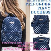 ju-ju-be-navy-duchess-pre-order