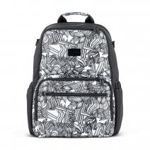ju-ju-be-onyx-sketch-zealous-backpack