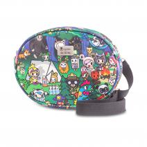 ju-ju-be-tokidoki-camp-toki-freedom-belt-bag
