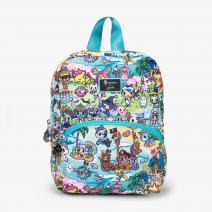 ju-ju-be-tokidoki-fantasy-paradise-petite-backpack