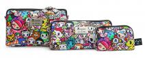 ju-ju-be-tokidoki-iconic-2-be-set