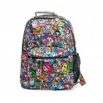 ju-ju-be-tokidoki-iconic-2.0-be-packed