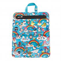 tokidoki x sanriju-ju-be-tokidoki-sanrio-rainbow-dreams-be-dry