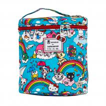 ju-ju-be-tokidoki-sanrio-rainbow-dreams-fuel-cell