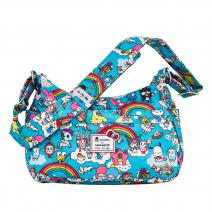 ju-ju-be-tokidoki-sanrio-rainbow-dreams-hobobe