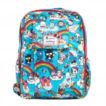 ju-ju-be-tokidoki-sanrio-rainbow dreams-minibe