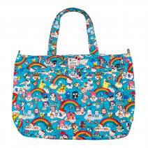 ju-ju-be-tokidoki-sanrio-rainbow-dreams-super-be