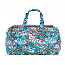 ju-ju-be-tokidoki-sanrio-rainbow-dreams-super-star