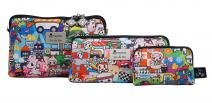 ju-ju-be-tokidoki-sushi-cars-be-set