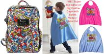 ju-ju-be-tokidoki-sweet-victory-mini-be-super-cape