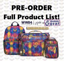 ju-ju-be-wonder-woman-84-pre-order