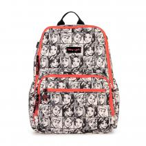 jujube-disney-once-upon-a-time-zealous-backpack