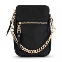 jujube-eco-collection-compact-crossbody-bag-black