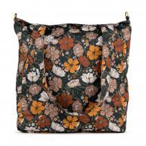 jujube-far-out-floral-be-light-JB31055