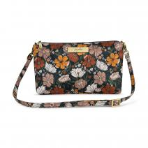jujube-far-out-floral-be-quick-JB41575