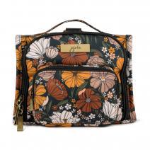 jujube-far-out-floral-mini-bff-JB41575