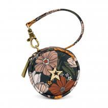 jujube-far-out-floral-paci-pod-JB41575