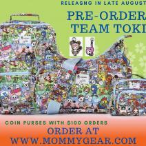 jujube-team-toki-pre-order