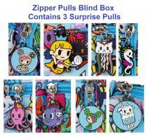 jujube-tokidoki-sea-amo-blind-box-zipper-pulls-all