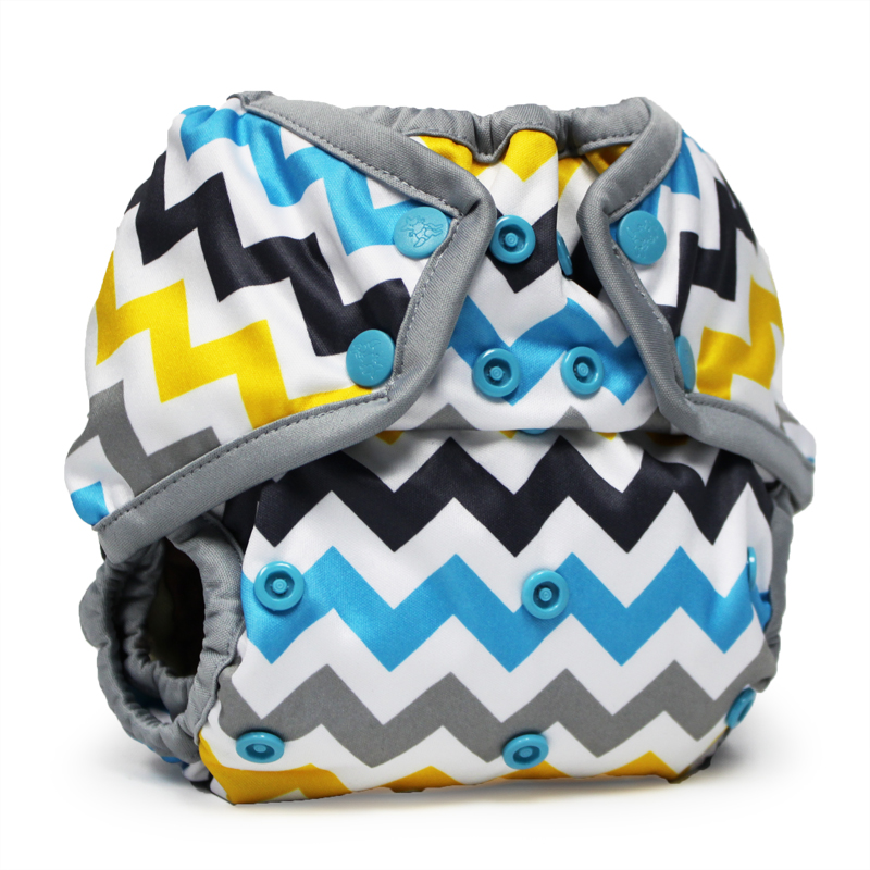 kanga-care-rumparooz-one-size-covers-charlie-chevron