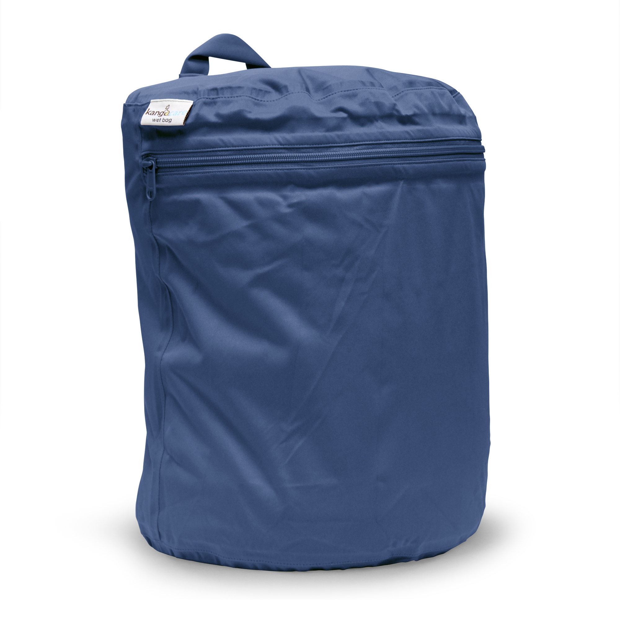 kanga-care-wet-bag-nautical-blue