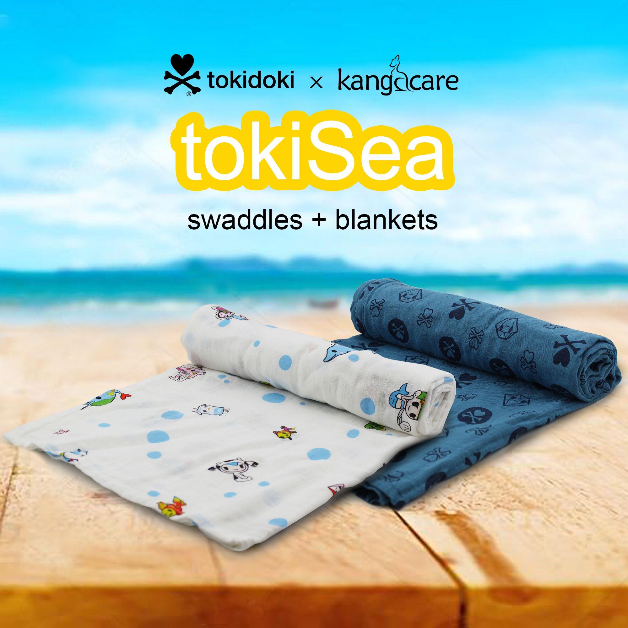 kangacare-premium-blanket-tokiSea-swaddles-tokiSea-banner