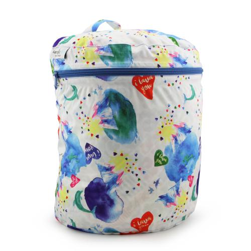 Kanga Care Wet Bag