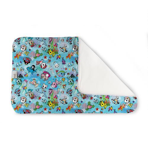 kangacare-changing-pad-tokisea