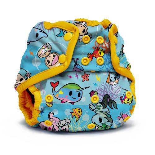 kangacare-one-size-diaper-cover-tokiSea