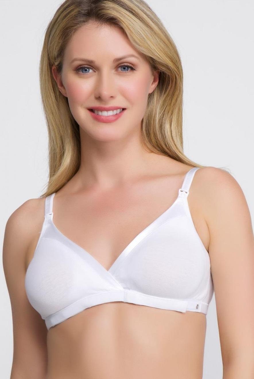 la-leche-league-wrap-n-snap-nursing-bra-4101-white