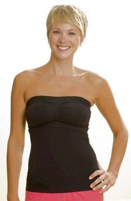 la-leache-league-sprapless-nursing-tank-black-2.jpg