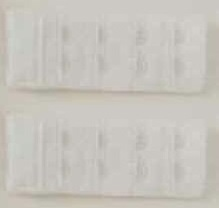 la-leche-league-bra-extenders-2-white.jpg