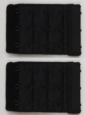 la-leche-league-bra-extenders-3-black.jpg