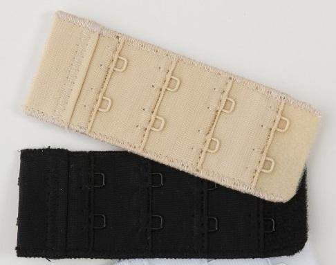 la-leche-league-bra-extenders-4-2-nude-black.jpg