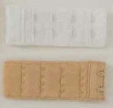 la-leche-league-bra-extenders-4-2-nude-white.jpg