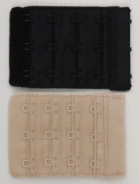 la-leche-league-bra-extenders-4-3-black-nude.jpg
