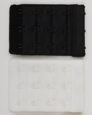 la-leche-league-bra-extenders-4-3-black-white.jpg