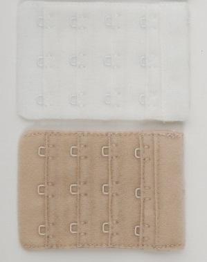 la-leche-league-bra-extenders-4-3-nude-white.jpg