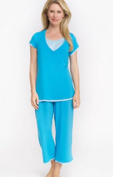 la-leche-league-comfy-tshirt-nursing-pjs-aqua-2.jpg