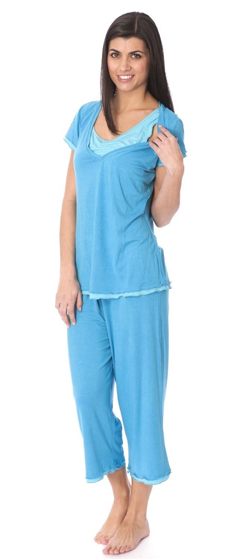 la-leche-league-comfy-tshirt-nursing-pjs-aqua-opening.jpg