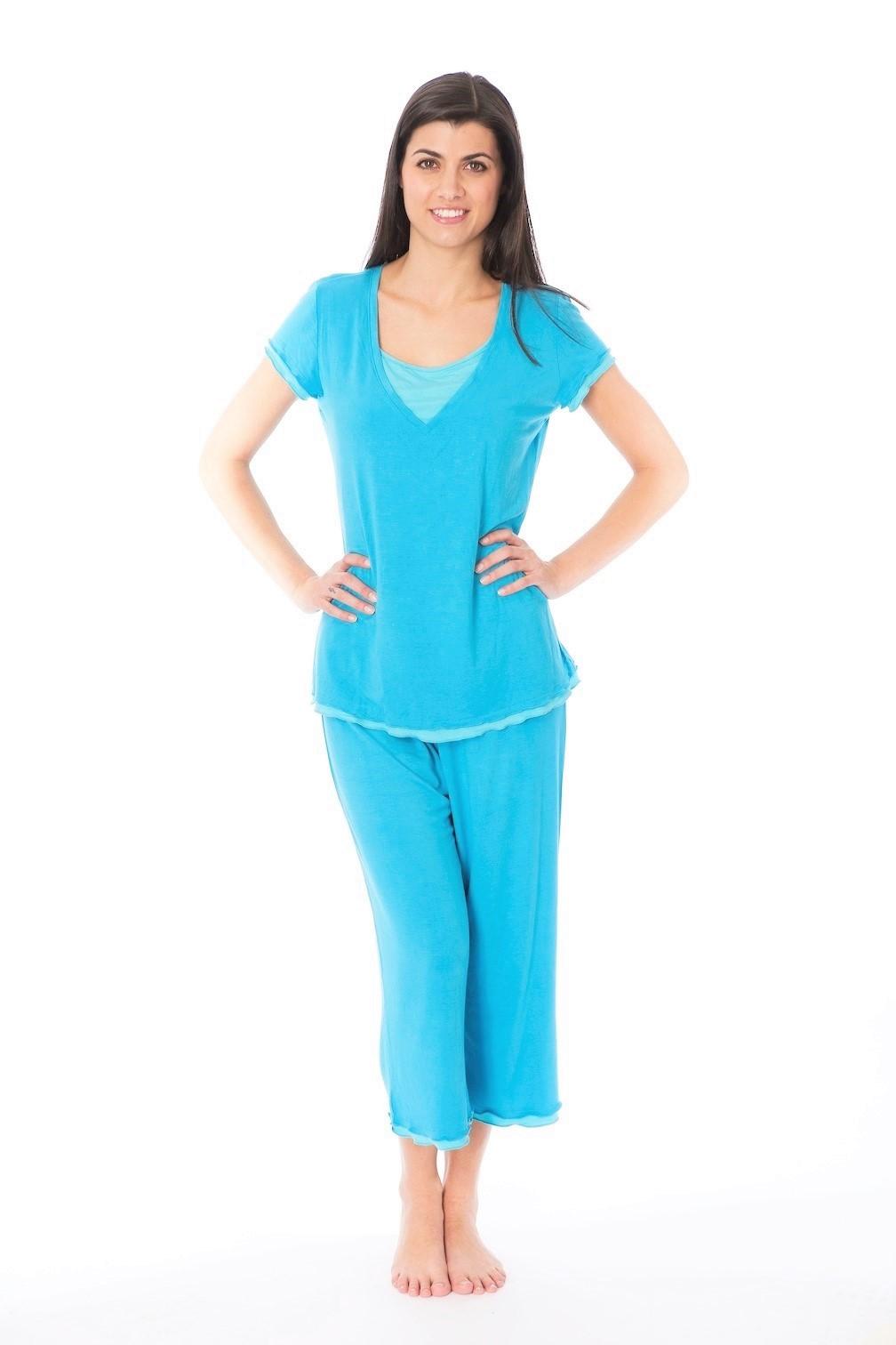 la-leche-league-comfy-tshirt-nursing-pjs-aqua.jpg