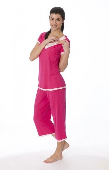 la-leche-league-comfy-tshirt-nursing-pjs-pink-opening.jpg