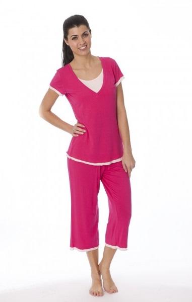 la-leche-league-comfy-tshirt-nursing-pjs-pink.jpg