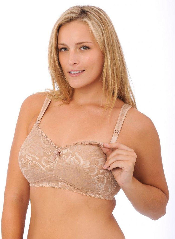 la-leche-league-jacquard-contour-softcup-nursing-bra-4186-2-opening.jpg