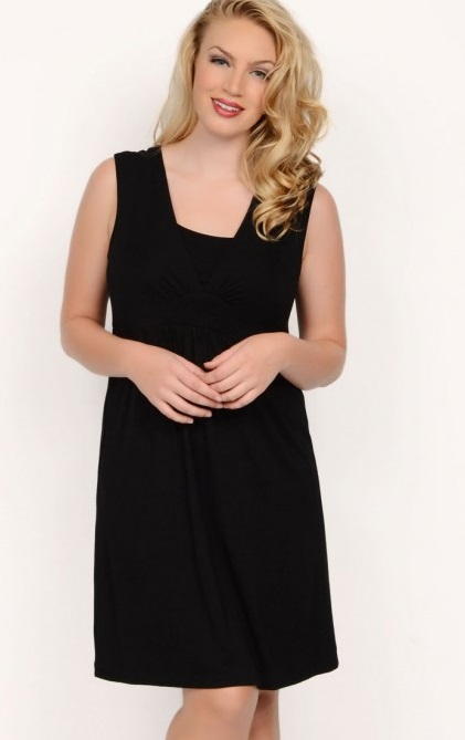 la-leche-league-nursing-nightgown-black-3