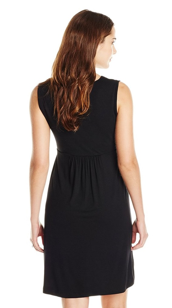 la-leche-league-nursing-nightgown-black-a-back-close
