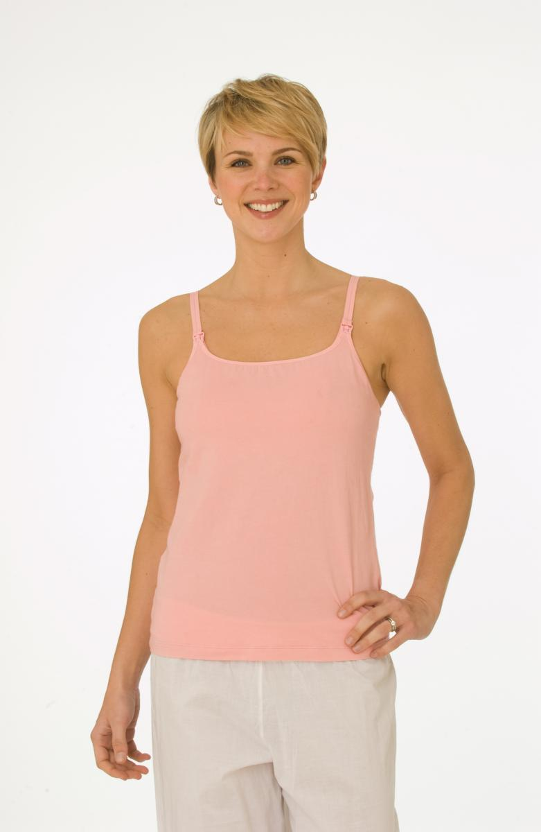 la-leche-league-nursing-tank-pink-2.jpg