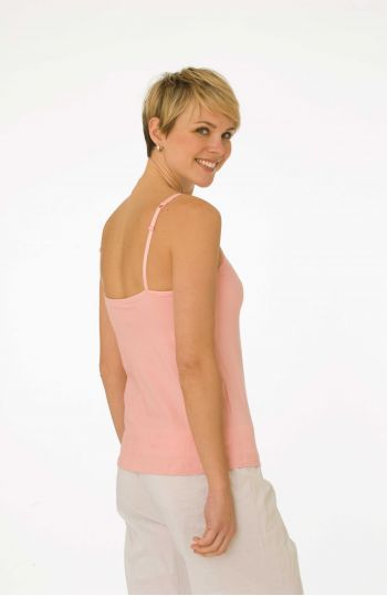la-leche-league-nursing-tank-pink-4.jpg