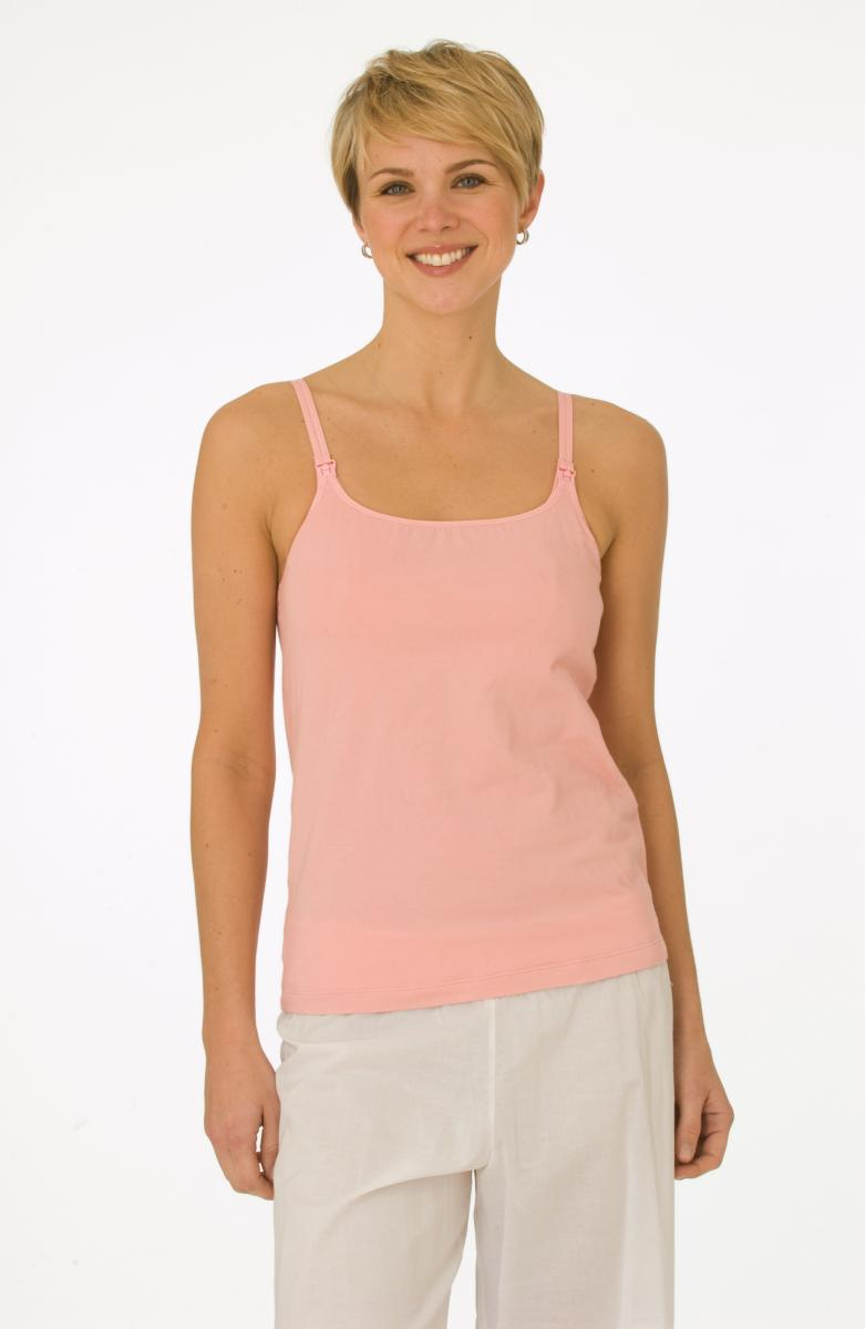 la-leche-league-nursing-tank-pink.jpg