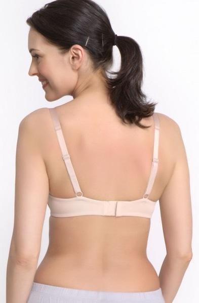 la-leche-league-seamless-underwire-t-shirt-nursing-bra-nude-2-back